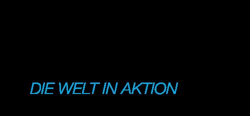 AVAAZ logo